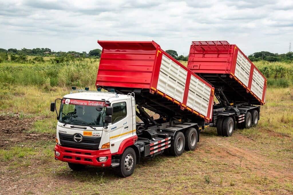 trucking-05