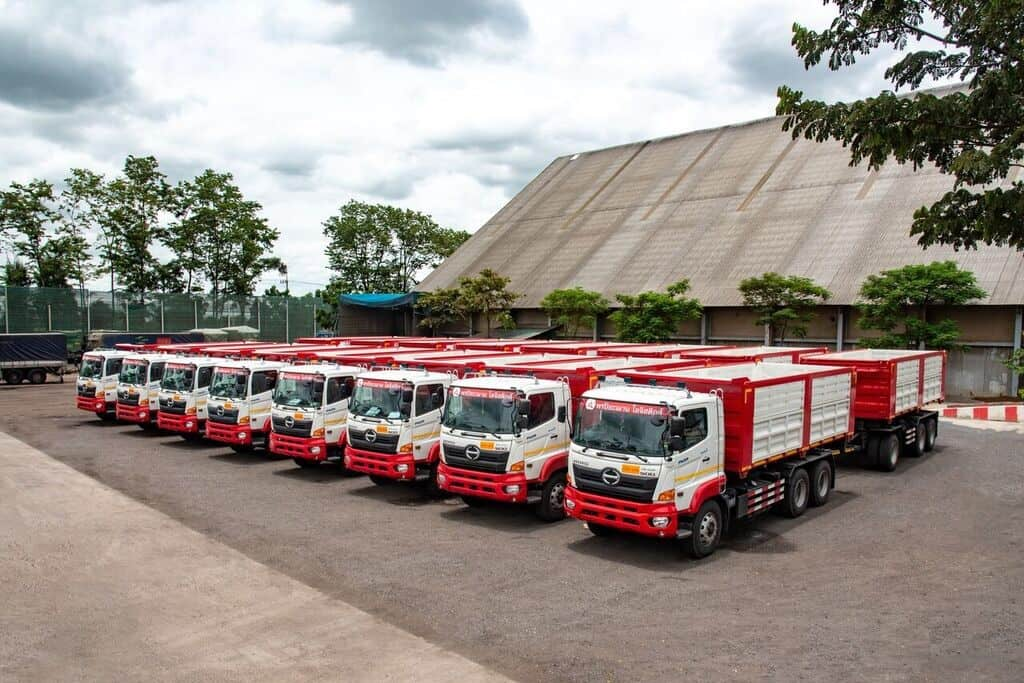 trucking-17