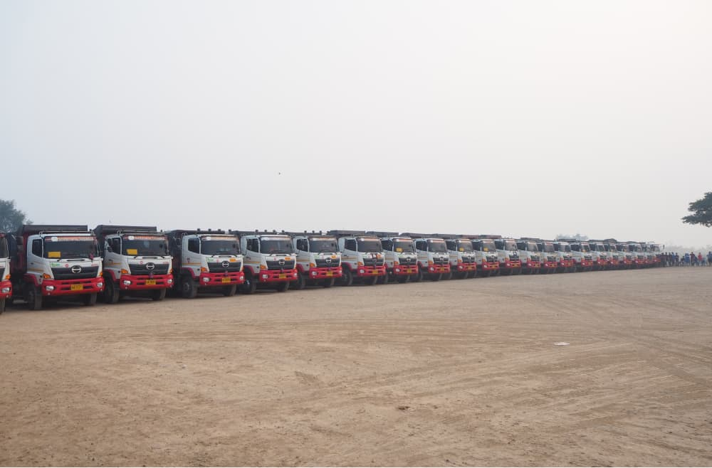 trucking-19