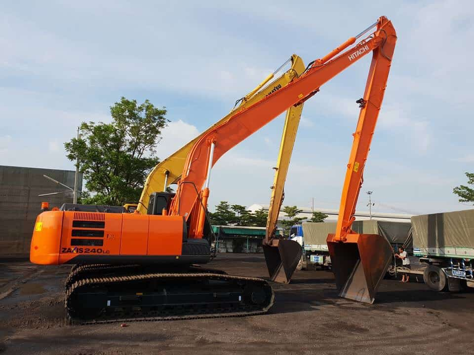 Excavators-04