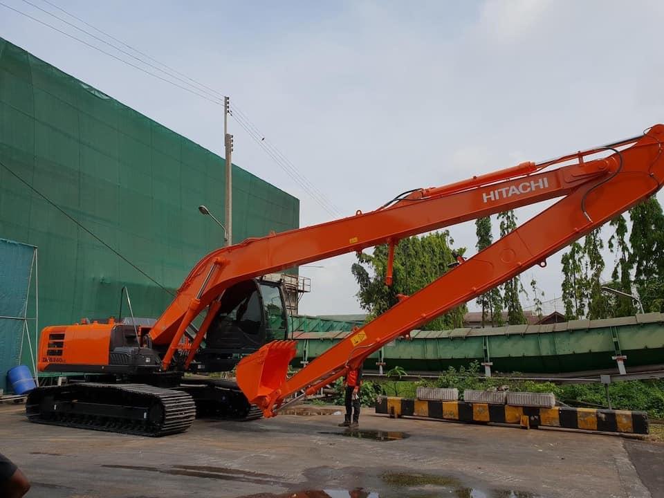 Excavators-05
